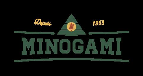 CampMinogami_RGB