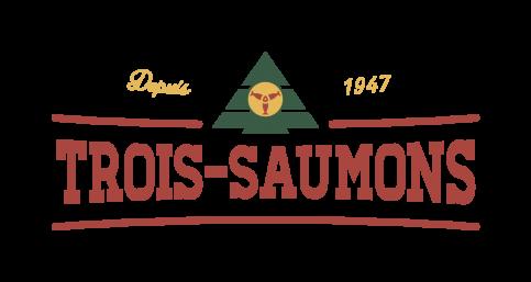 CampTroisSaumons_RGB