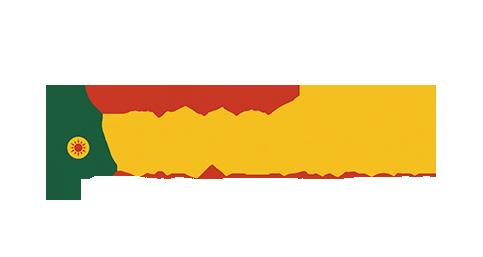 CampOdyssee_RGB-483x257