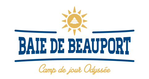 CampBaieBeauport_RGB