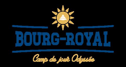 CampBourgRoyal_RGB